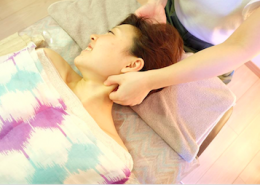 reseve_banner02